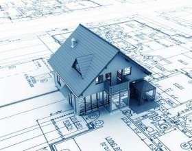 Как получить разрешение на строительство жилого дома фото