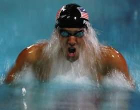 Как получить разряд по плаванию фото