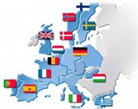 Как получить шенгенскую визу самостоятельно фото