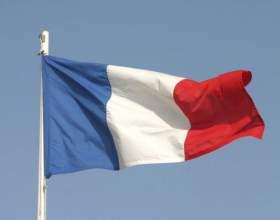 Как получить шенгенскую визу во францию фото