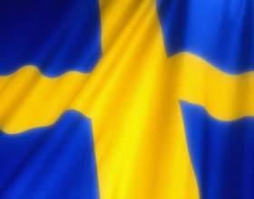 Как получить шведскую визу фото