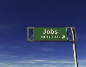 Как получить статус безработного фото