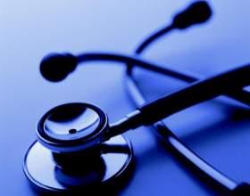Как получить страховой медицинский полис фото