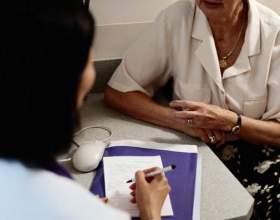 Как получить страховой медицинский полюс фото