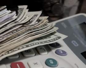 Как получить субсидию на развитие бизнеса фото
