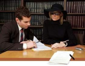 Как получить свидетельство о праве на наследство фото
