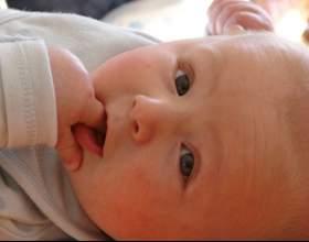 Как получить свидетельство о рождении ребенка фото