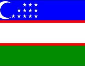 Как получить узбекское гражданство фото