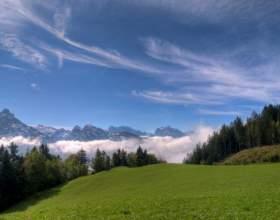 Как получить вид на жительство в швейцарии фото