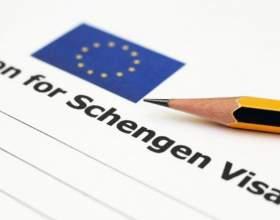 Как получить визу в австрию самостоятельно фото