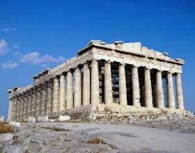 Как получить визу в грецию фото