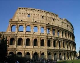 Как получить визу в италию фото