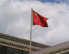 Как получить визу в китай фото
