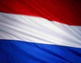 Как получить визу в нидерланды фото