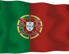 Как получить визу в португалию фото