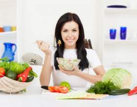 Как получить все необходимые витамины фото
