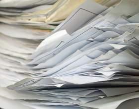 Как получить выписку из реестра юридических лиц фото