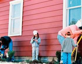Как получить жилье молодой семье фото