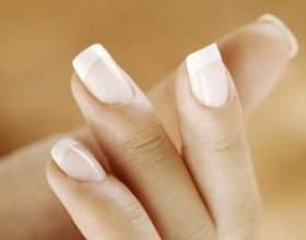 Как пользоваться противогрибковым лаком для ногтей фото