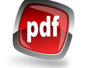 Как поменять формат файла фото