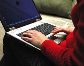 Как поменять клавиатуру в ноутбуке фото