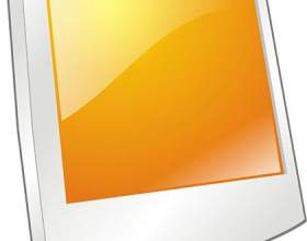 Как поменять разрешение экрана фото