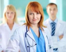 Как поменять участкового врача фото