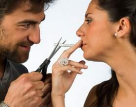 Как помочь близкому человеку бросить курить фото