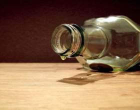 Как помочь близкому человеку бросить пить фото