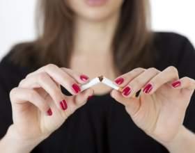 Как помочь бросить курить фото