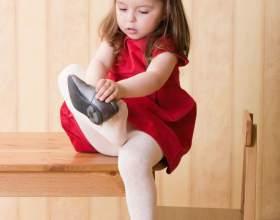 Как помочь ребенку научиться одеваться фото