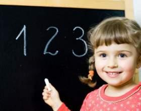 Как помочь ребенку подготовиться к школе фото