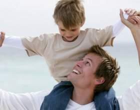 Как помочь ребенку реализовать свои способности фото