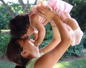 Как помочь ребенку справиться со своими чувствами? фото