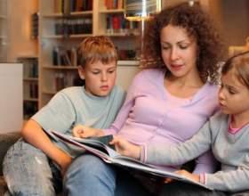Как помочь ребенку выучить стихотворение фото