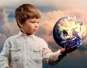 Как помочь ребёнку развить уверенность в себе фото