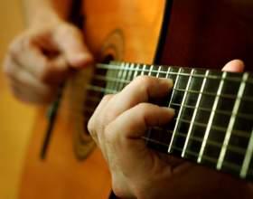 Как понимать аккорды фото