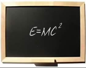 Как понимать физику фото
