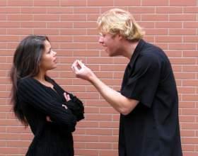 Как понимать слово любовь фото
