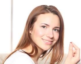 Как понижать холестирин фото