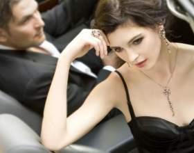 Как понять, будет ли изменять мужчина в браке? фото