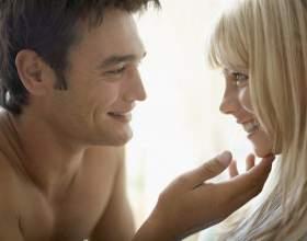 Как понять, что девушка хочет секса фото