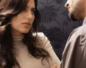 Как понять, что мужчина хочет женщину фото
