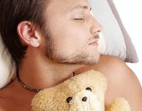 Как понять мужчину в постели фото