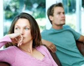 Как понять мужскую психологию фото