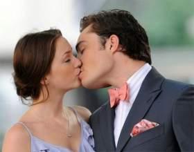 Как понять намерения по поцелуям фото