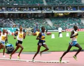 Как попасть на летнюю олимпиаду в лондоне 2012 фото