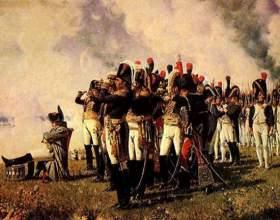 Как попасть на выставку «1812 год в частных собраниях москвы и санкт-петербурга» фото