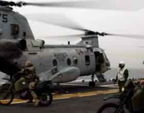 Как попасть служить в морскую пехоту фото