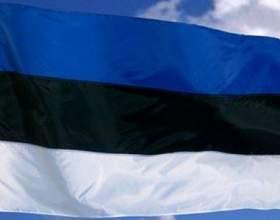 Как попасть в эстонию фото